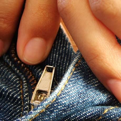 Autora principal do estudo afirmou que posições sexuais que são adequadas para um tipo de dor nas costas não são adequadas para um outro tipo de dor Foto: Stockphoto