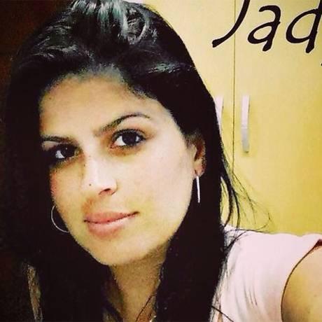 Jandira Magdalena dos Santos Cruz morreu depois de fazer um aborto em Campo Grande Foto: Reprodução / Internet