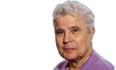 Ricardo Noblat, colunista Foto: Reprodução