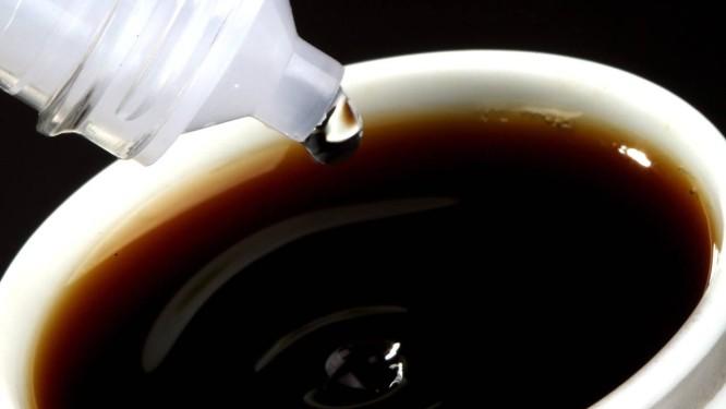 Quem consome adoçante tende a engordar mais do que quem come açúcar por uma questão de metabolismo. Foto: Simone Marinho / Agência O Globo