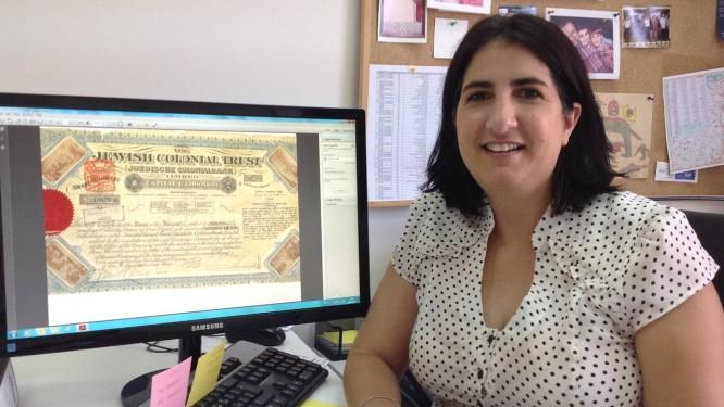 Holocausto dos  em busca dos Holocausto herdeiros Jornal O Globo ced2a7
