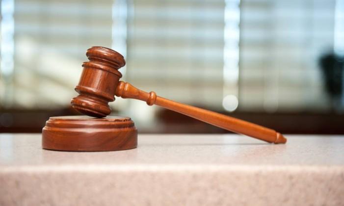Autor da proposta diz que Judiciário parece resistir, na prática, a conceder indenizações por danos morais Foto: Jason Morrison