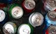 Bebidas açucaradas teriam ligação com doenças crônicas