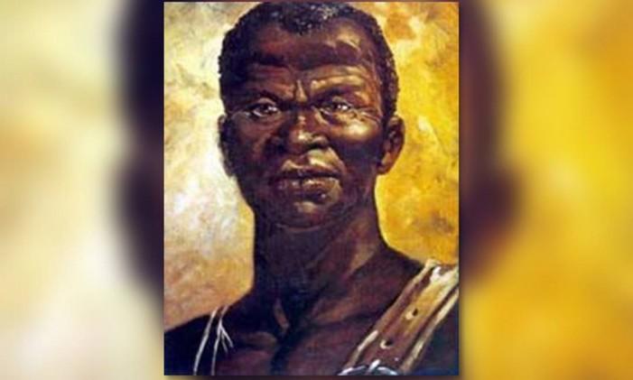 Cinco Personagens Para Lembrar O Dia Nacional Da Consciência Negra