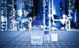 Usina é capaz de produzir um barril de combustível por dia
