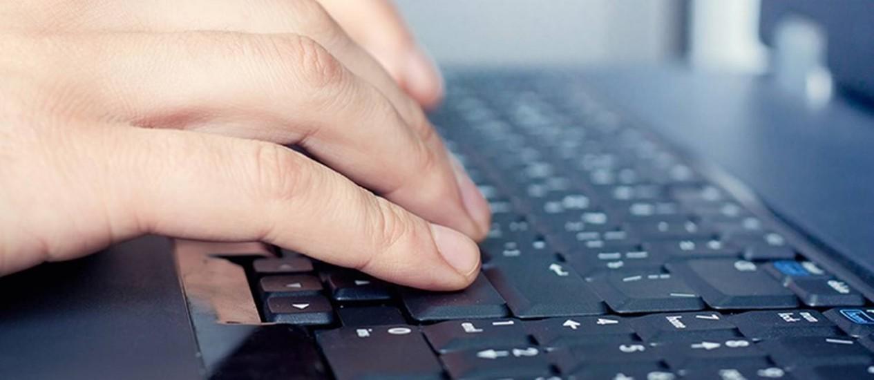 Comércio de spyware utilizado pelos governos vale cerca de US$ 5 bilhões por ano Foto: Freeimages