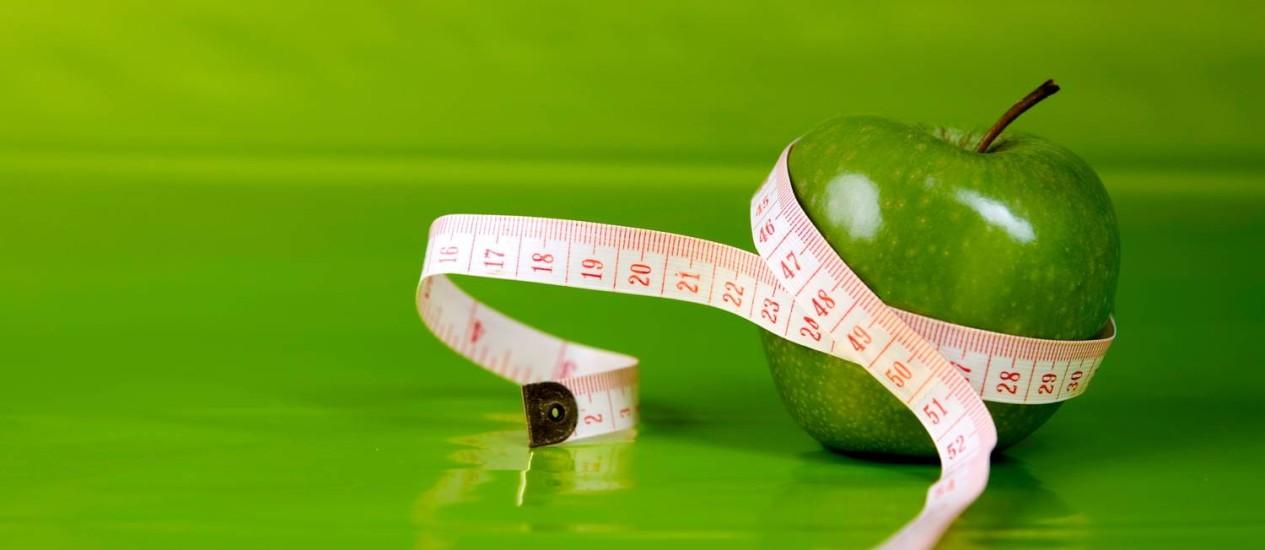Pessoas com obesidade têm um maior risco de doença cardiovascular, diabetes, doenças degenerativas das articulações e alguns tipos de câncer, diz OMS Foto: Freeimages
