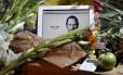 Jobs deixou uma legião de fãs e, anualmente, a data de sua morte é lembrada
