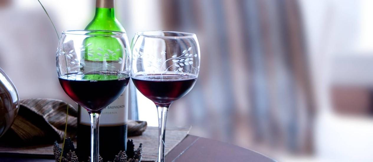 Membro do Parlamento inglês acredita que as pessoas não sabem quanto de álcool estão consumindo Foto: Freeimages