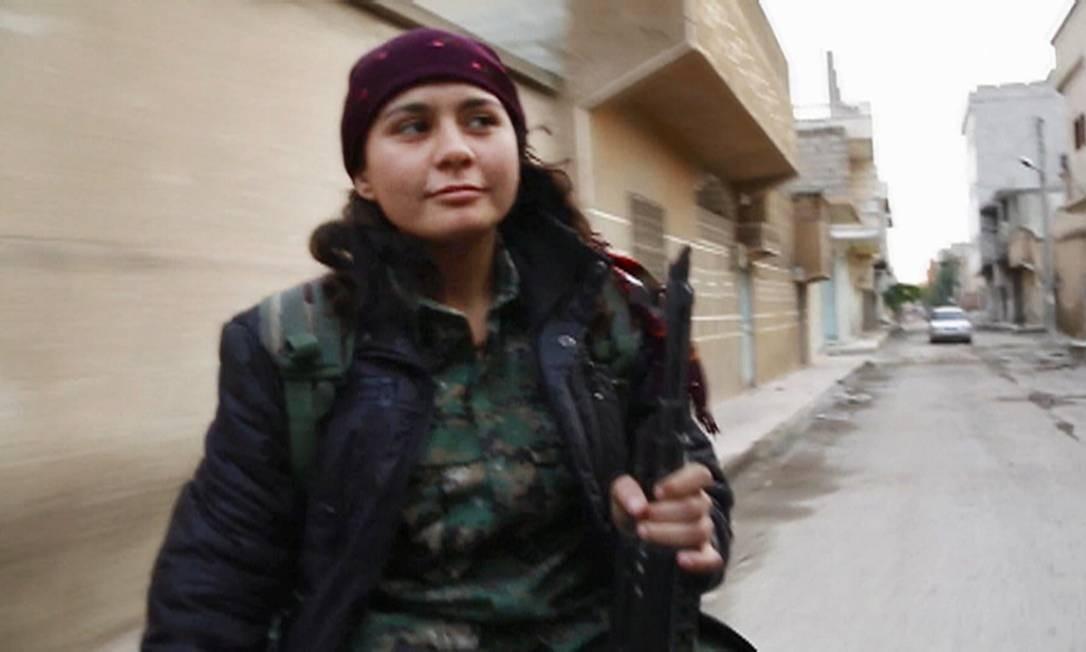 [Imagem: Mideast-Syria-Inside-Kobani-G8M1VJ9NP.1.jpg]