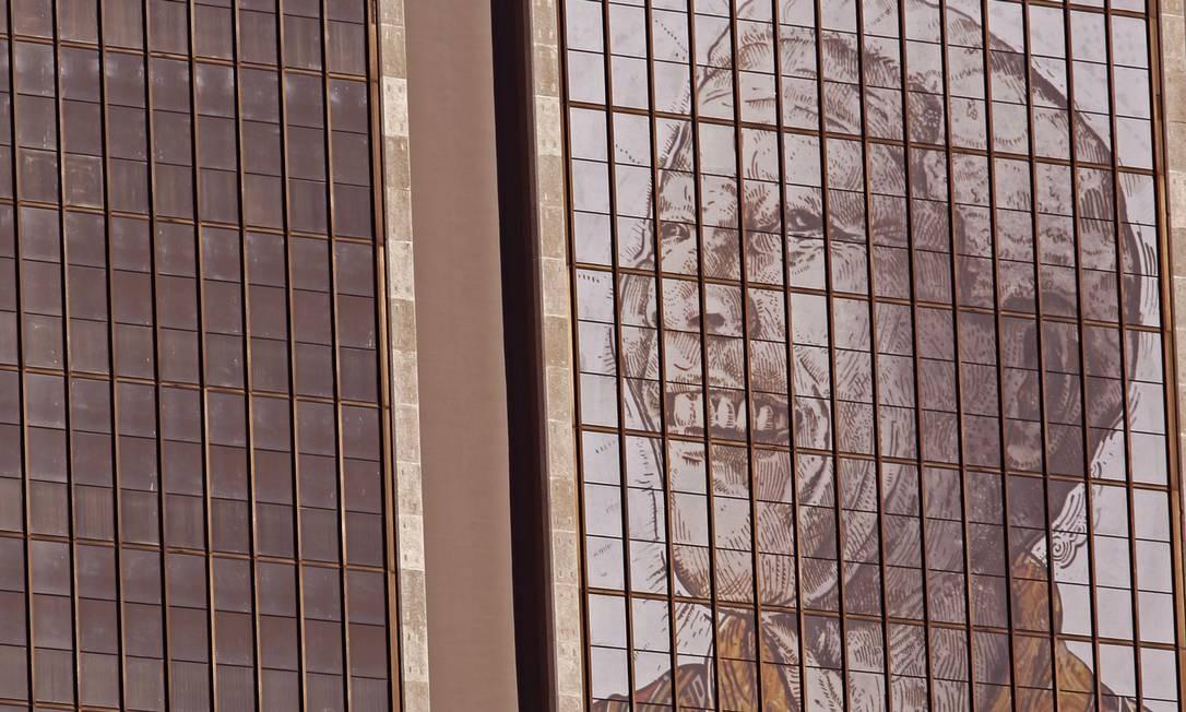 Homenagens No 1º Ano Da Morte De Mandela Jornal O Globo