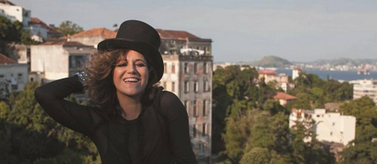 De acordo com o agente de Maria Rita, o valor cobrado pelo show da cantora no evento é previsto pela Ordem dos Músicos Foto: Divulgação / Divulgação
