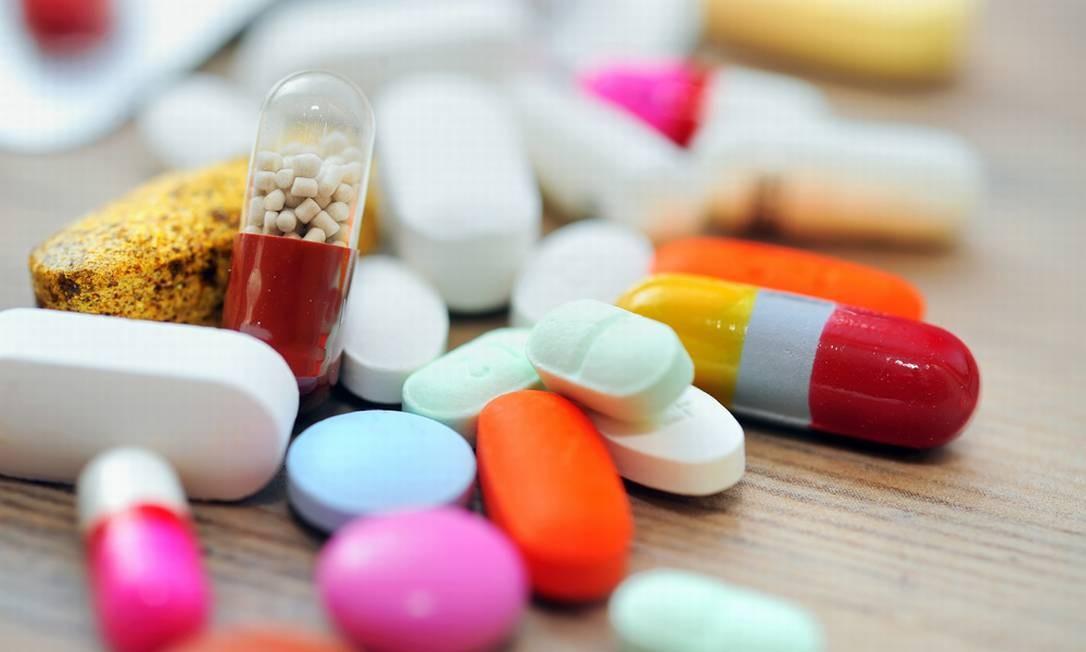 Resultado de imagem para pilula obesidade