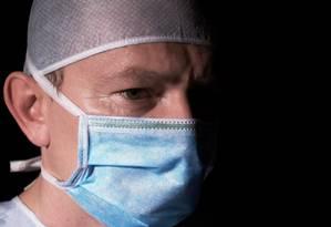 Se médico deixar operadora, deverá ser substituído Foto: SXC.hu
