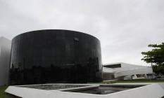 """Área conhecida como """"rolo de filme"""" continuará com a prefeitura Foto: Eduardo Naddar / eduardo naddar-04-09-2012"""