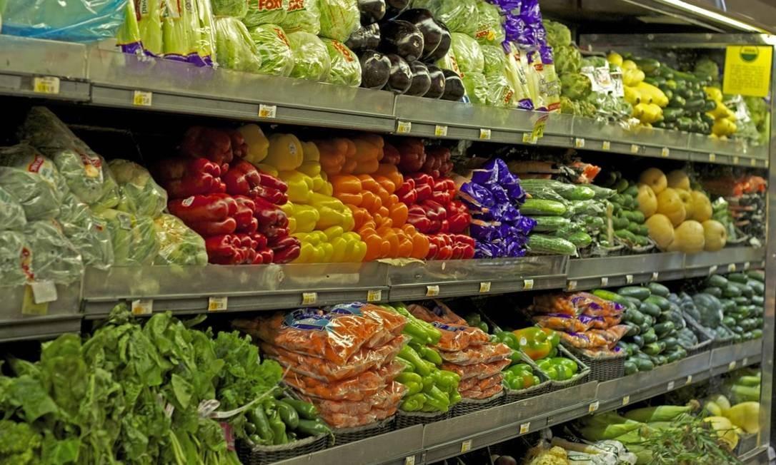 Comer dieta mediterrânea está apontado como sendo responsável por diminuir o risco de desenvolver a doença de Alzheimer Foto: Reprodução