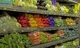 Comer dieta mediterrânea está apontado como sendo responsável por diminuir o risco de desenvolver a doença de Alzheimer