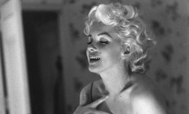 Não é só uma questão de estar cheiroso. Os perfumes são, sim, elementos importantes quando o objetivo é atrair o sexo oposto. E aí, claro, há aromas mais sedudores do que outros Foto: © Courtesy of Chanel