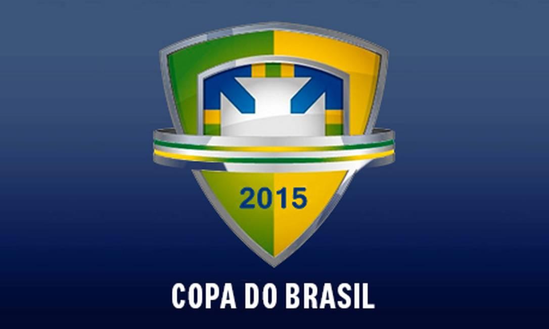 logo_copadobrasil2015.jpg
