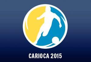 Campeonato Carioca de 2015 Foto: O Globo