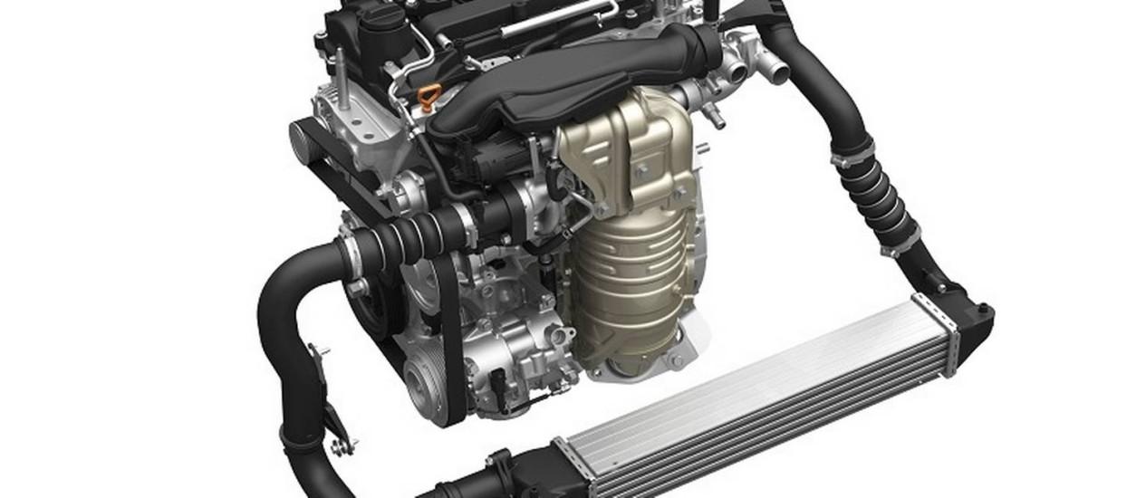 Novo 1.5 VTEC Turbo Foto: Divulgação