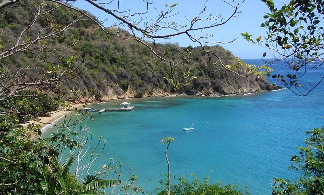 Brasil terá voo semanal para Trinidad e Tobago, no Caribe, a partir de 31 de janeiro