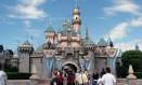 Autoridades de saúde acreditam que surto começou com uma mulher contaminada e não vacinada que visitou a Disney em dezembro. Foto: Divulgação