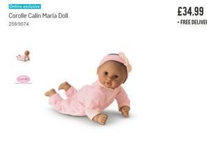 Bebê de cor branca custava mais caro do que de outras etnias Foto: Reprodução