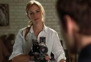 """Filme """"Closer - Perto demais"""" ilustra a dificuldade da infidelidade sexual e emocional Foto: Divulgação/'Closer'"""