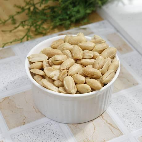 Alergia a amendoim geralmente permanece ao longo da vida e é a causa mais comum de morte por anafilaxia alimentos Foto: Reprodução/Pixabay
