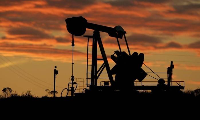 Resultado de imagem para petroleo brent