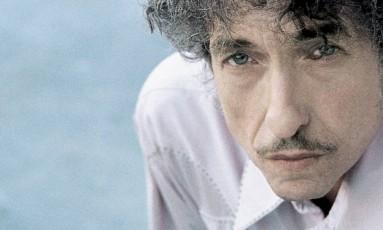 Bob Dylan Foto: David Gahr / Divulgação