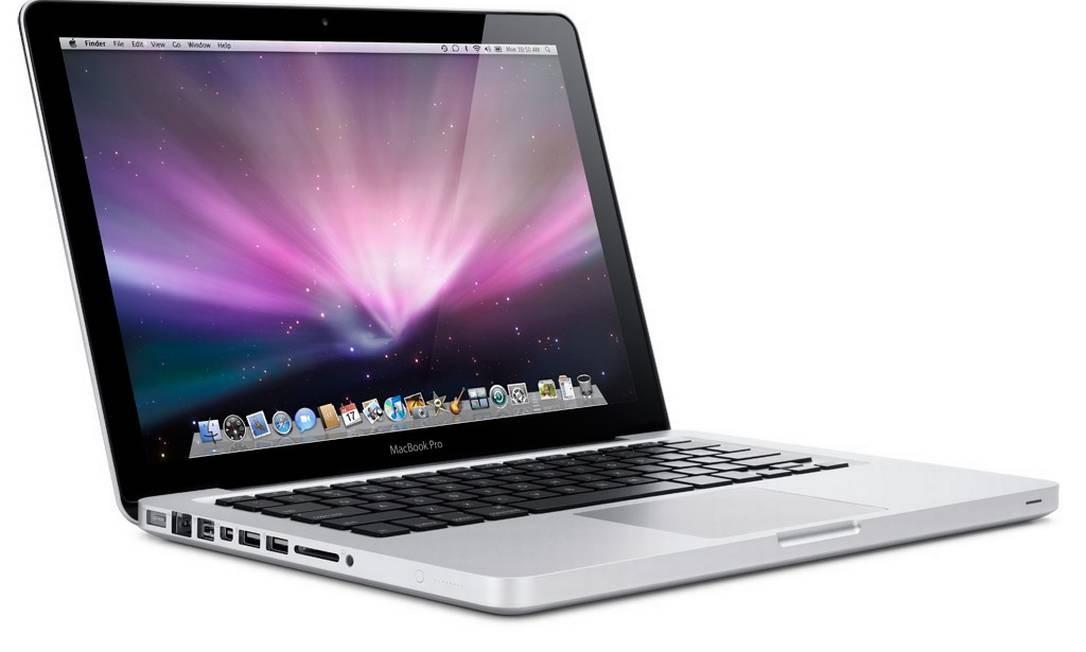 Enfim Apple Admite Falha E Inicia Recall De Macbooks Pro Jornal O Globo