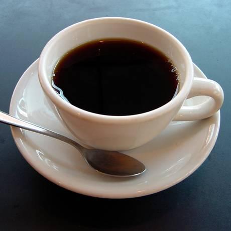 Consumo de três a cinco xícaras diárias pode ajudar a manter saúde das artérias Foto: Reprodução