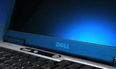 Computador Dell Foto: Maurice Tsai / Bloomberg News