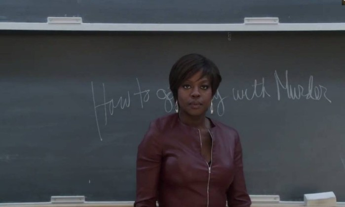 how to get away with murder prime wire