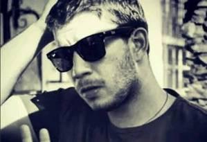 Humberto Fonseca, morto após tomar 30 doses de vodca Foto: Reprodução do Facebook