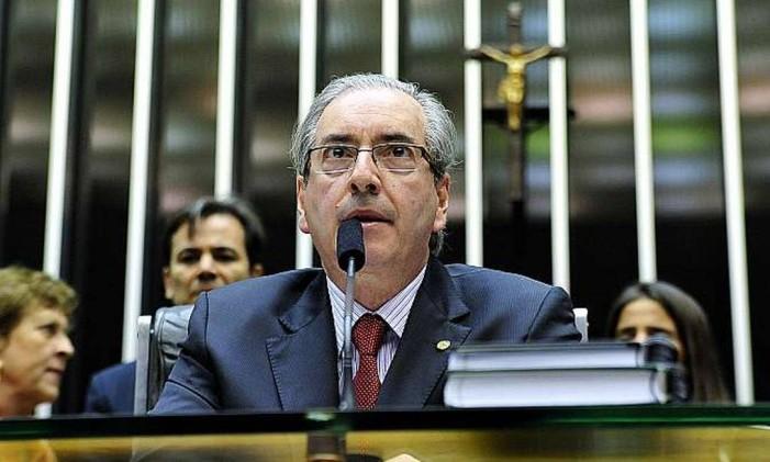 Presidente da Câmara instala comissão especial que irá discutir propostas para a revisão do pacto federativo Foto: Agência Câmara