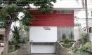 A casa onde funcionava a empresa do ex-ministro José Dirceu, em Moema, na capital paulista Foto: Michel Filho / Agência O Globo 18/03/2015