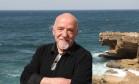 Paulo Coelho tem três contas legais na Suíça Foto: Dr. Sant. Jordi