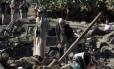 Rebeldes houthis perto de local em aeroporto de Sanaa, alvo de ataque aéreo