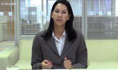 Especialista do IOB Sage dá dicas sobre o Imposto de Renda Foto: Reprodução