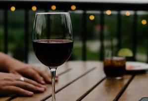 Quando tinham em torno de 11 anos, quase 30% dos alunos disseram que já tinham tomado um gole de álcool Foto: Reprodução/Pixabay