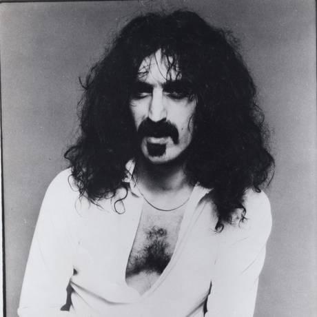 O cantor morreu de câncer aos 52 anos em 1993 Foto: Divulgação