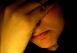 Sintomas são mais comuns em universitários Foto: Arquivo