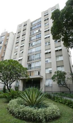 Edifício Barão de Lucena Foto: André Teixeira / O Globo