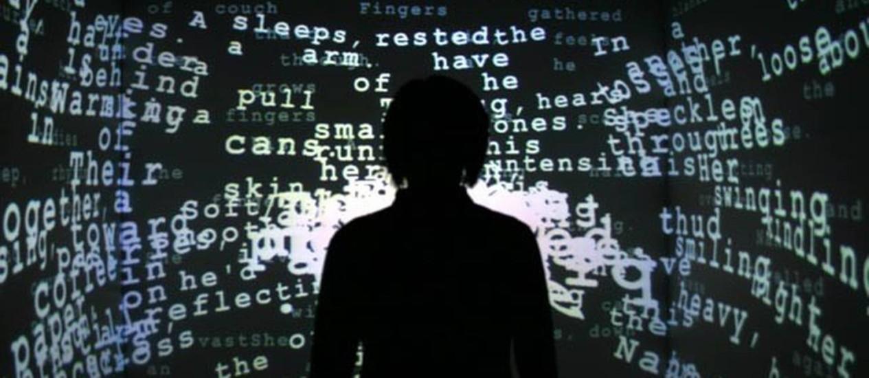 Como atrair mais cliques para uma matéria on-line? Foto: Reprodução / London South Bank University http://goo.gl/zzk9vO