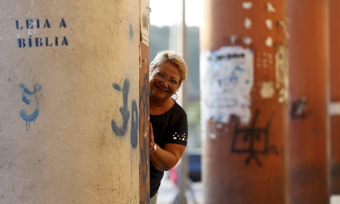 Balança Mas Não Cai chega aos 70 anos revitalizado e atraindo novos moradores