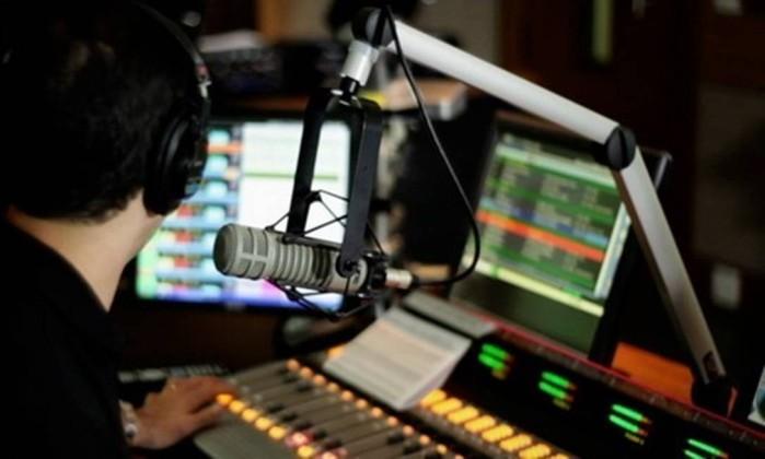Resultado de imagem para Radios FM