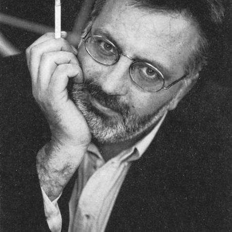 Francisco José Viegas. Autor português, ex-secrectário de Estado da Cultura considera nova proposta uma
